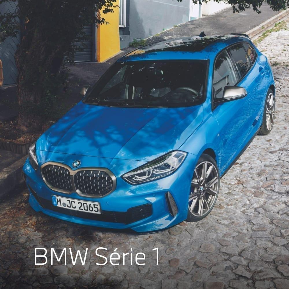 BMW-Serie_1