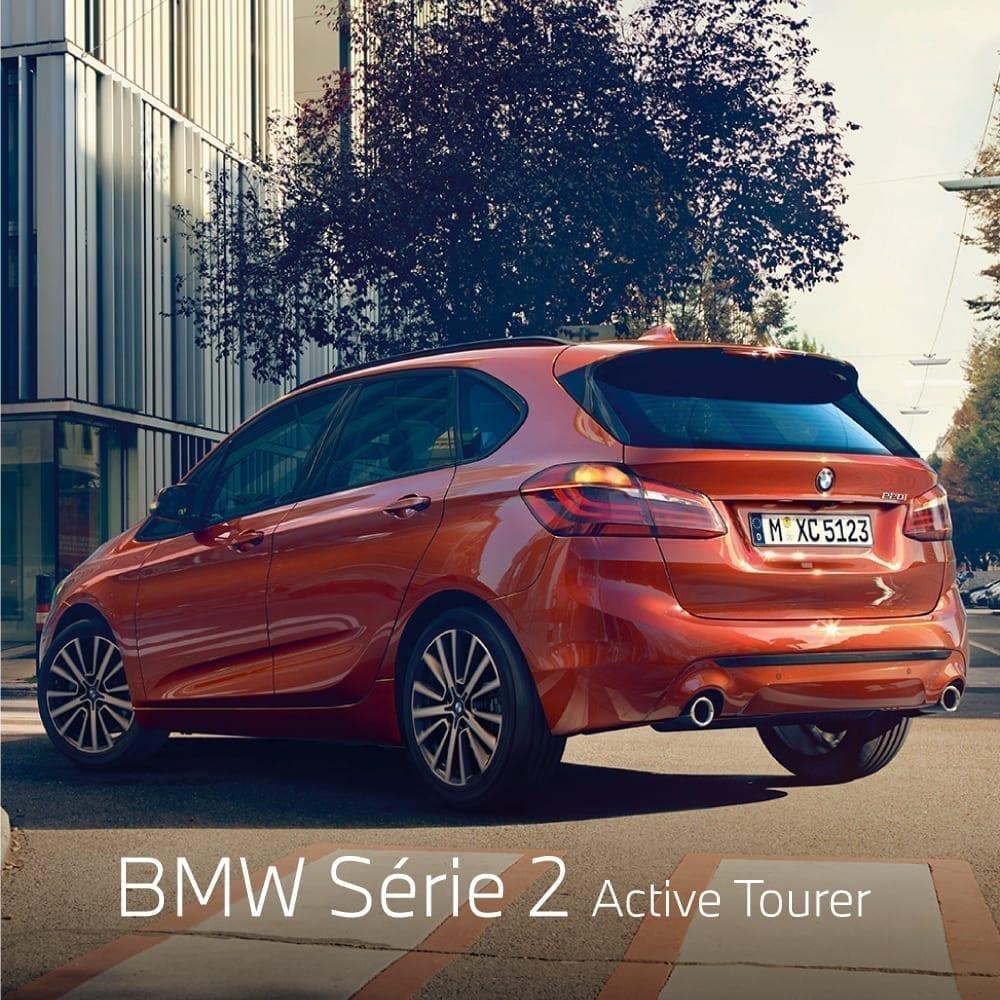 BMW-Serie_2_Active_Tourer