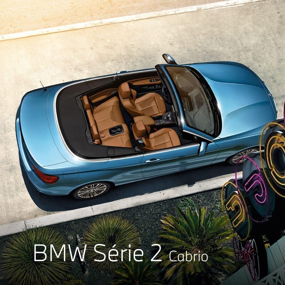 BMW-Serie_2_Cabrio