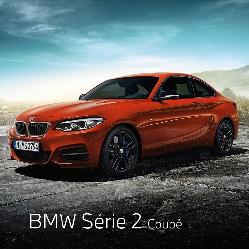 BMW-Serie_2_Coupe