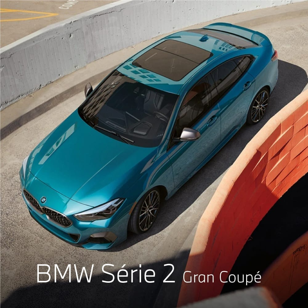 BMW-Serie_2_Gran_Coupe