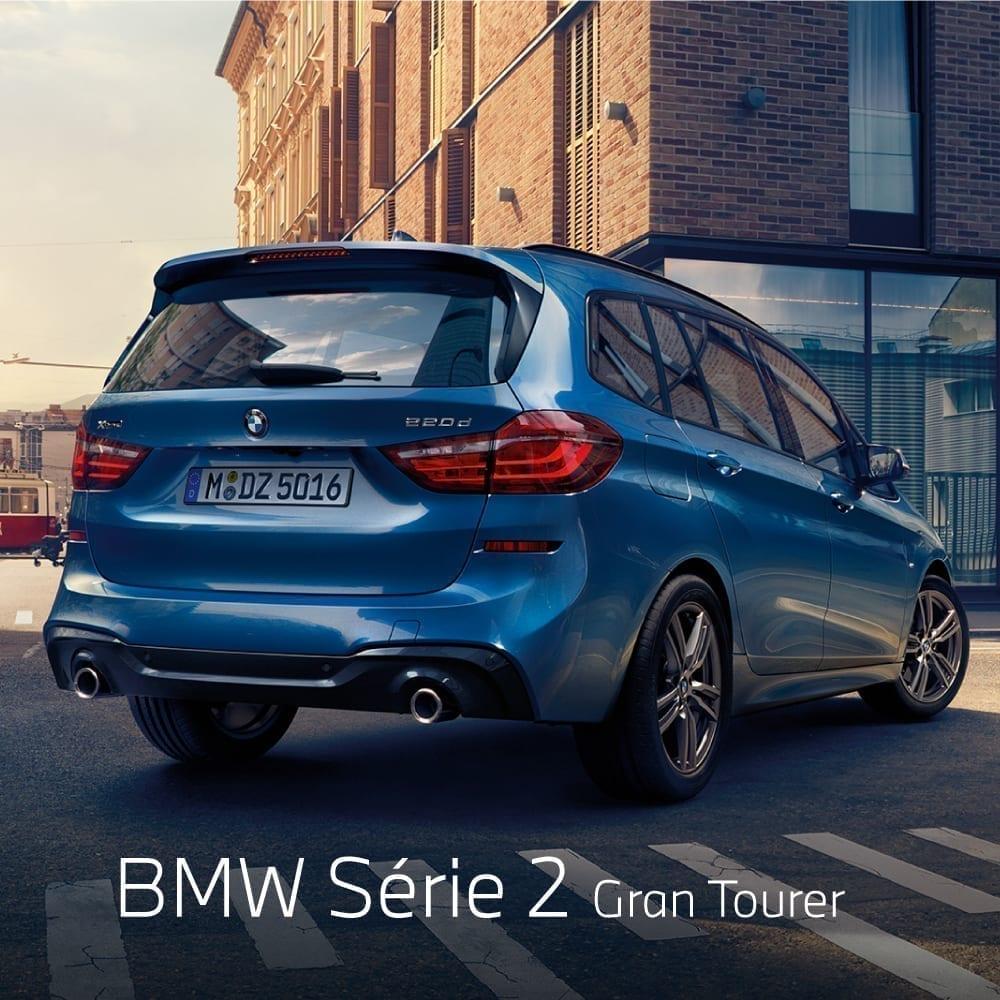BMW-Serie_2_Gran_Tourer.