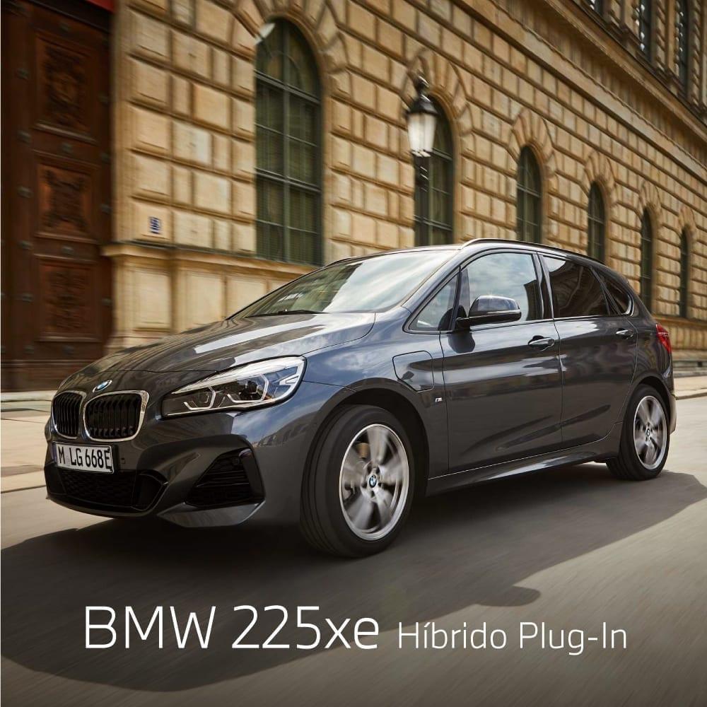 BMW-Serie_2_Hibrido