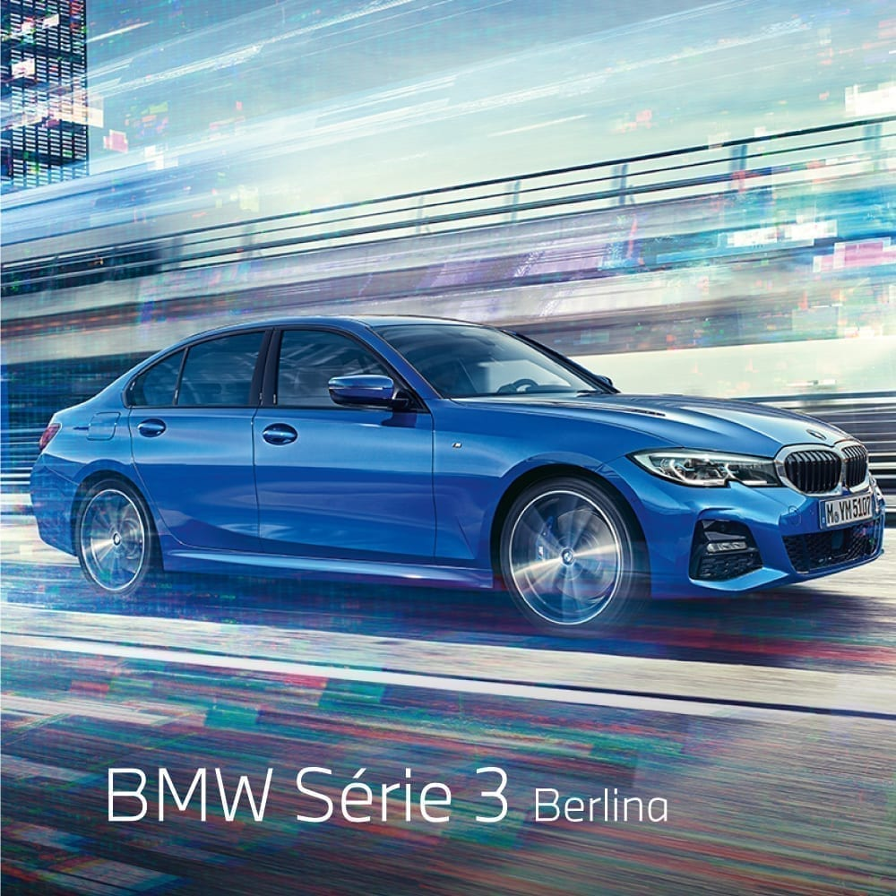 BMW-Serie_3_Berlina