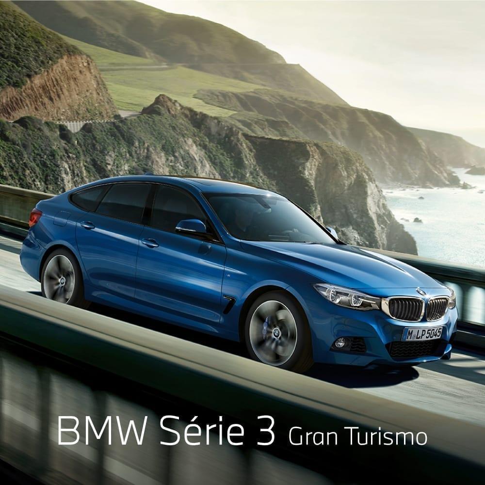 BMW-Serie_3_Gran_Turismo