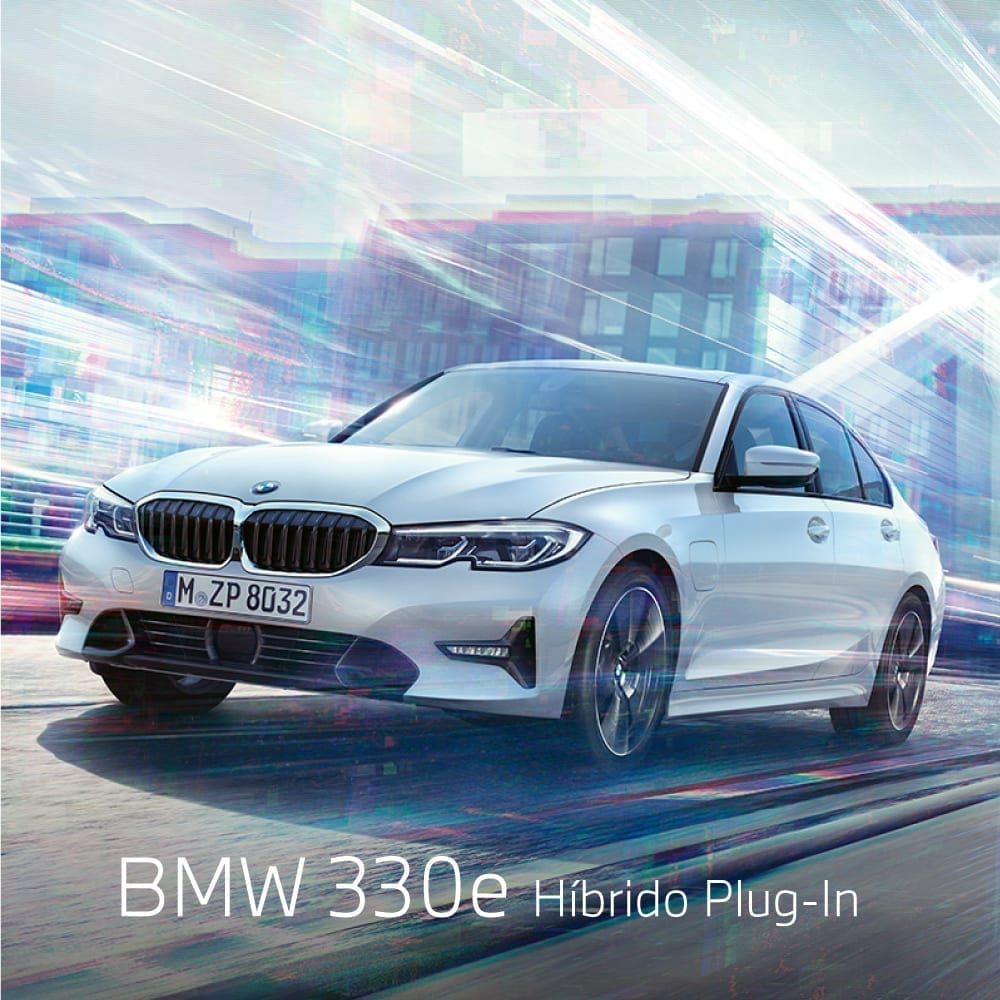 BMW-Serie_3_Hibrido
