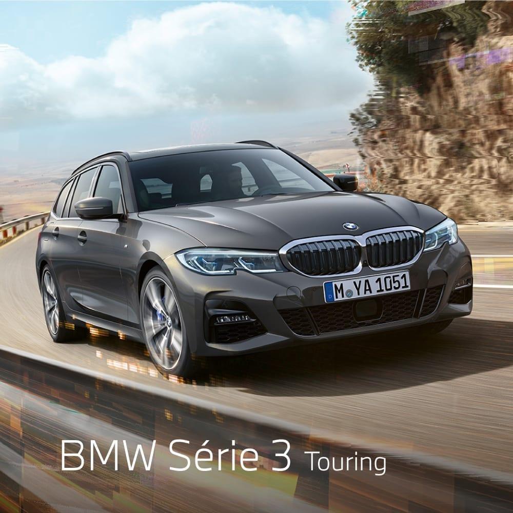 BMW-Serie_3_Touring