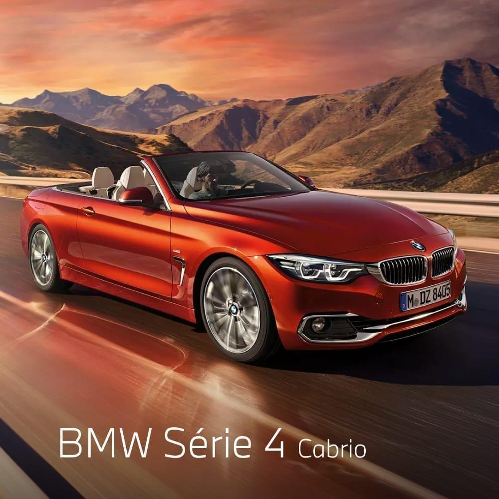 BMW-Serie_4_Cabrio