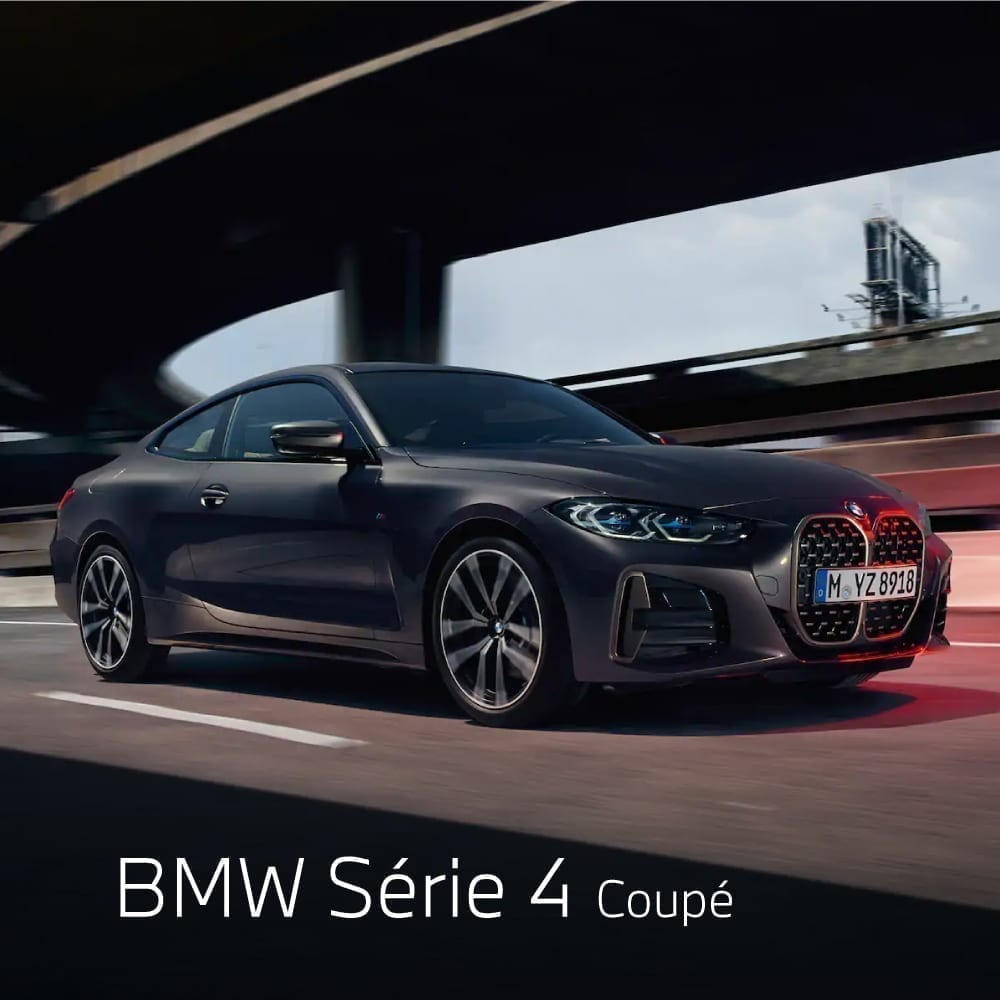 BMW-Serie_4_Coupe