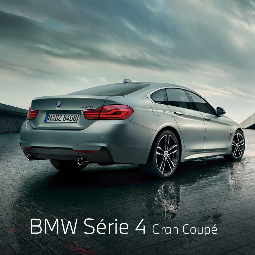 BMW-Serie_4_Gran_Coupe