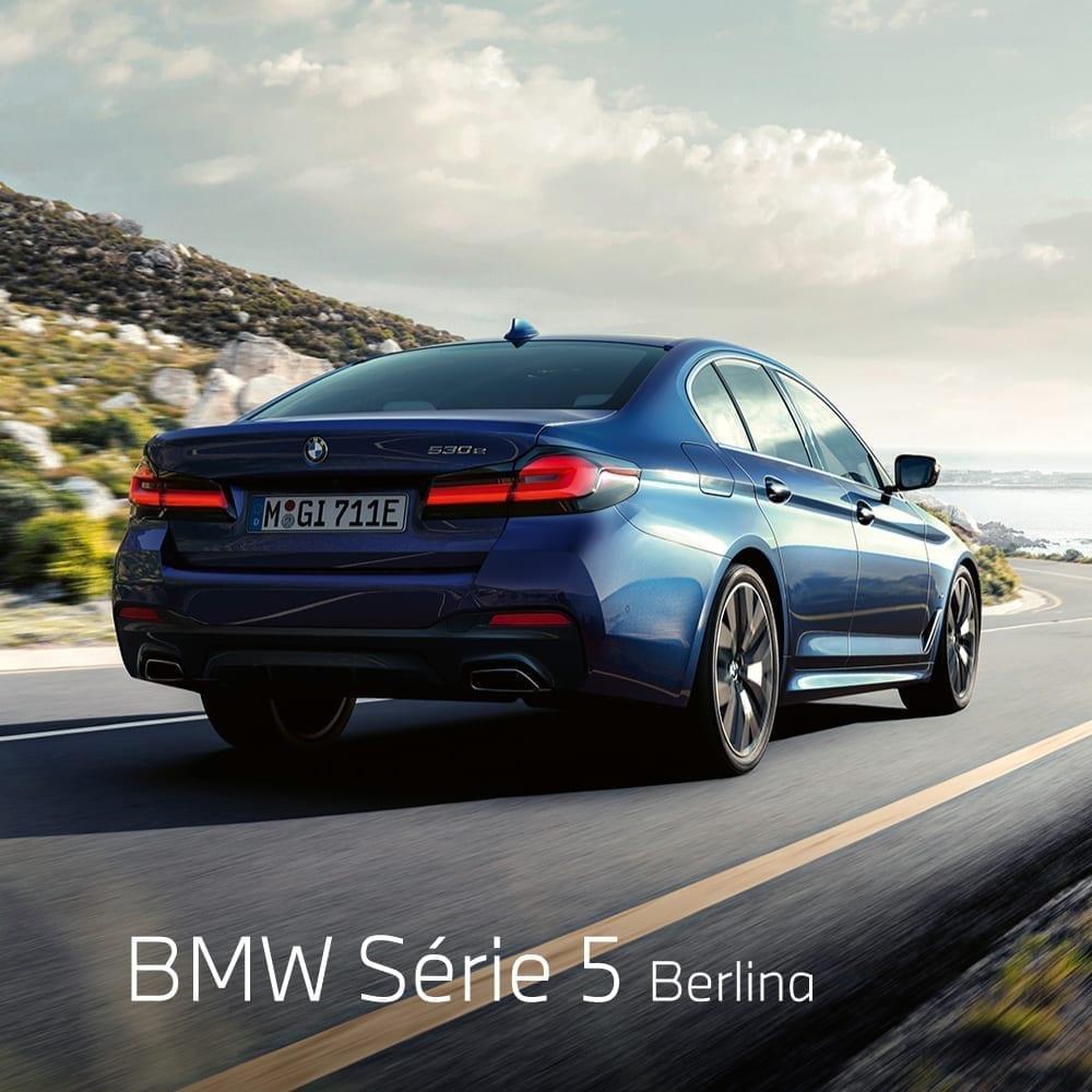 BMW-Serie_5_Berlina