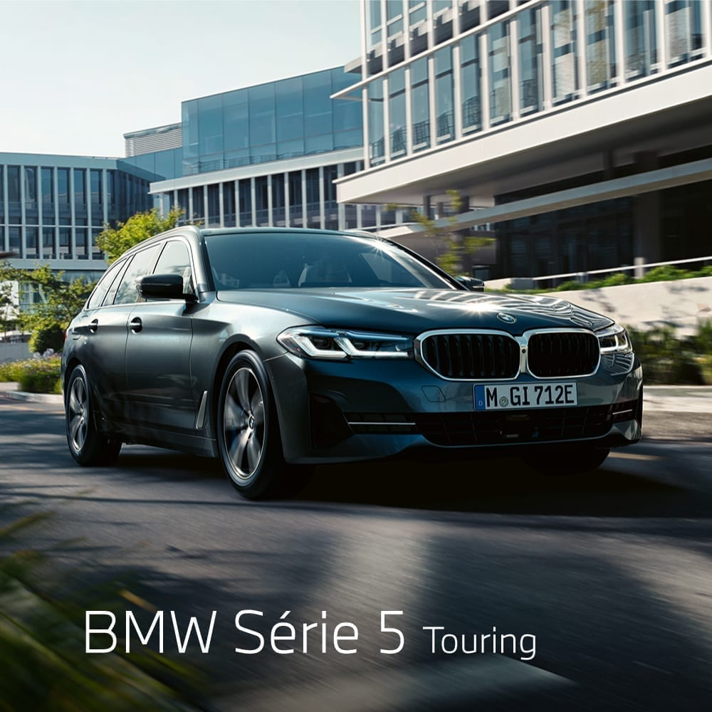 BMW-Serie_5_Touring