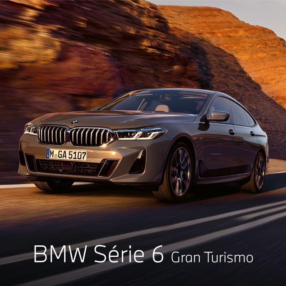BMW-Serie_6_Gran_Turismo