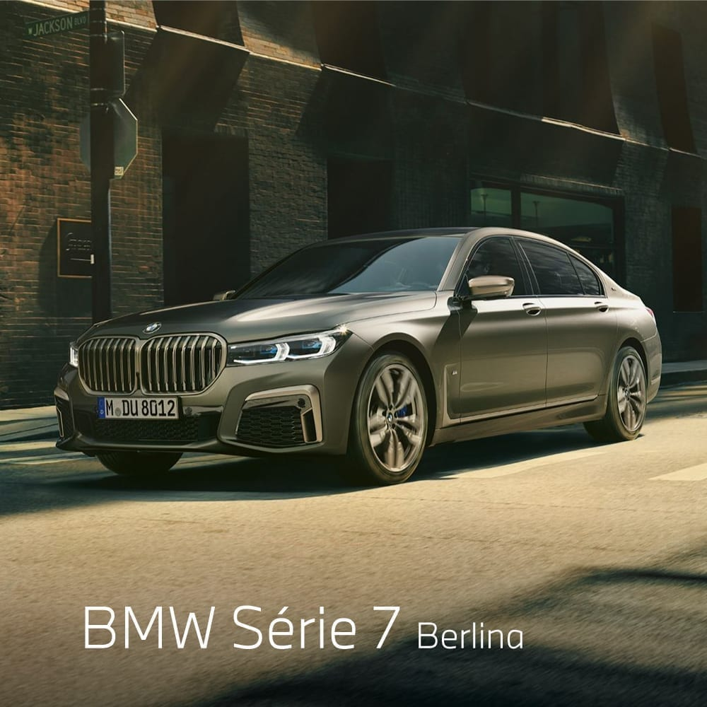 BMW-Serie_7_Berlina